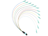 MPO / MTP Harness Cable Assemblies