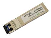 8.5G Fiber Channel SFP+ Transceiver