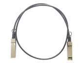 25G SFP+ to 25G SFP+ Copper Cable