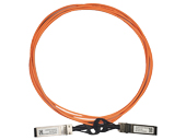 10G SFP+(SFF-8432) to SFP+ Active Optical Cable, up to 300m