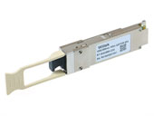 100G QSFP28 SR4 100~200M Transceivers