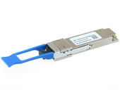 100G QSFP28 PSM4 2KM Optical Transceivers